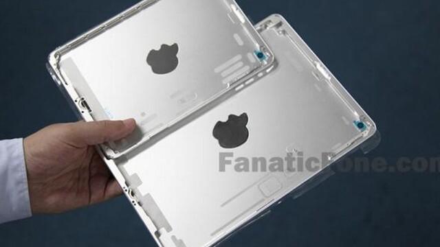 iPad mini 2 - 2