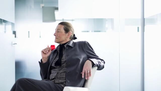 Martine Rothblatt, cea mai puternica femeie de afaceri din SUA, cu un secret stiut de putina lume: este transgender