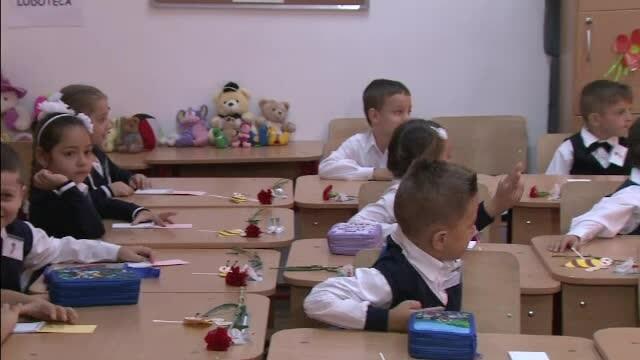 Reguli noi in scolile si liceele din Romania. Ce masuri se vor lua pentru cresterea sigurantei