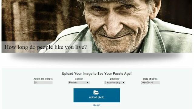 Facemyage.com