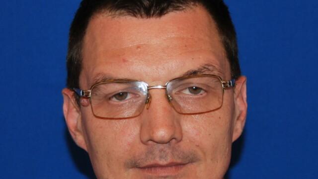 deputat Adrian Simionescu