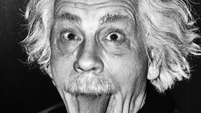 John Malkovich, in pielea tuturor. Actorul a recreat cele mai cunoscute portrete din lume. FOTO - Imaginea 4