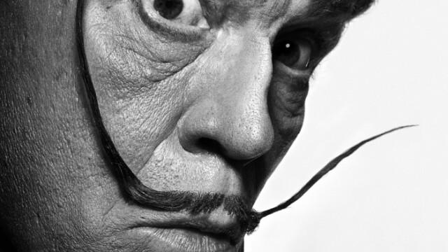 John Malkovich, in pielea tuturor. Actorul a recreat cele mai cunoscute portrete din lume. FOTO - Imaginea 1