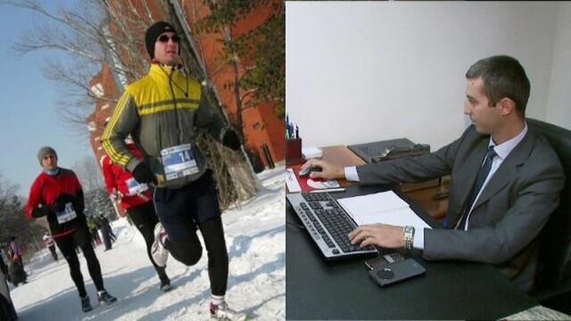 Dans, teatru sau sala de fitness. Cum se relaxeaza corporatistii din Romania dupa ce pleaca de la birou