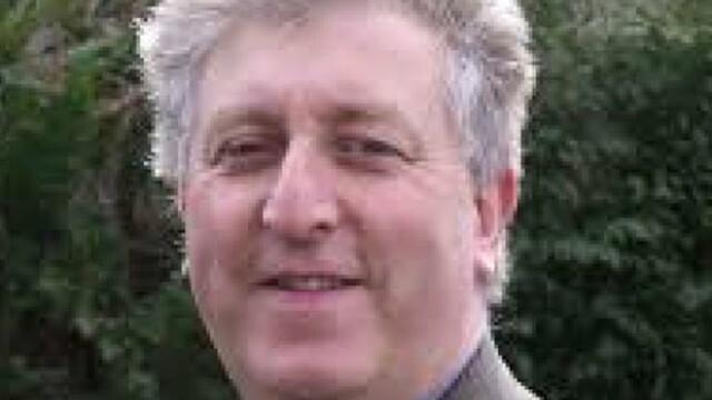 consilier britanic