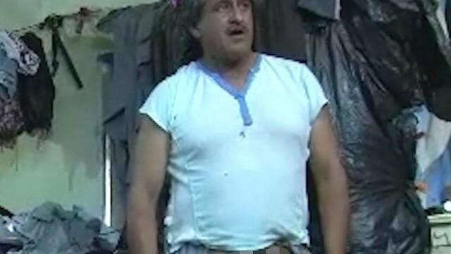 Barbatul cu cel mai mare penis din lume dovedeste ca merita sa intre in Cartea Recordurilor. De ce este nefericit