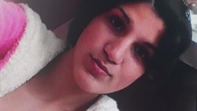 Adolescenta de 14 ani din Galati, disparuta de acasa de peste o saptamana. Parintii spun ca nu si-a luat lucrurile personale