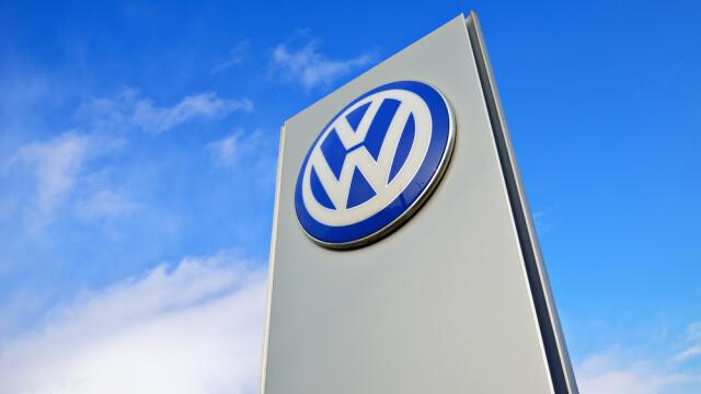 Parlamentul European decide daca va institui o comisie de ancheta in cazul Volkswagen. \
