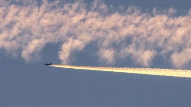 Operatorul aerian care a introdus doua rute noi de zbor de la Bucuresti. Care sunt destinatiile si la ce pret