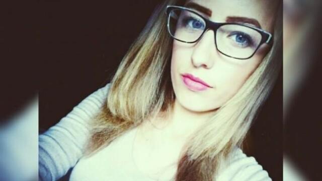 O fata de 16 ani a fost ucisa de un infractor eliberat conditionat pentru buna purtare. Soferul era beat si nu avea permis