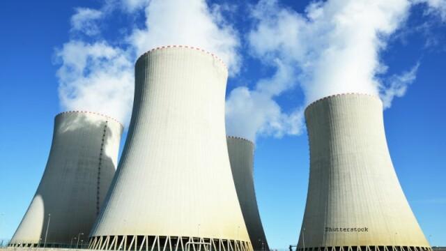 Iranul va construi, cu ajutorul Rusiei, doua reactoare nucleare la Bushehr. Proiectul va costa 10 miliarde de dolari