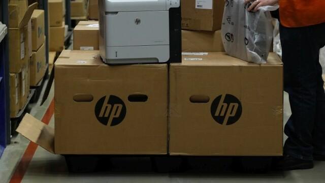 produse HP