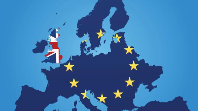 Primul summit UE in \