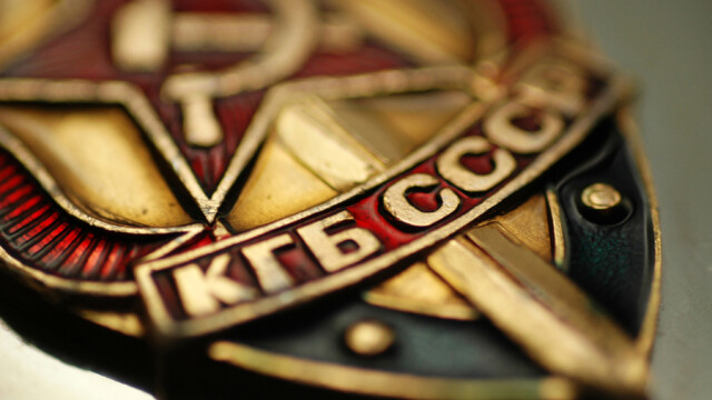 Kommersant: Putin vrea sa reinfiinteze KGB, sub un alt nume. Cum vor fi \