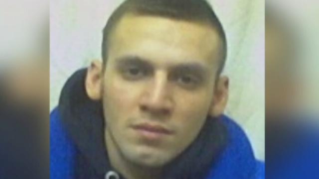 Un detinut de 24 de ani a evadat de la un punct de lucru al Penitenciarului Jilava . Ce s-a intamplat dupa 7 ore