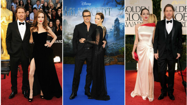 cover Angelina Jolie Pitt