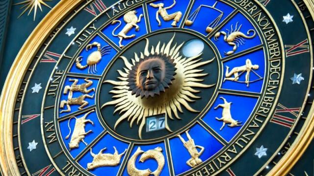 Horoscop 1 februarie 2017. Capricornii pun la cale o afacere, iar Racii pot incepe o relatie noua