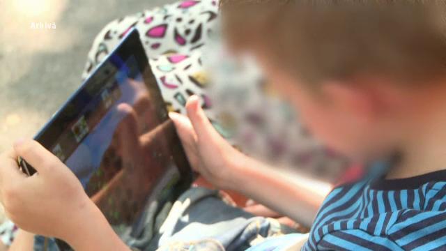 Ce este și cum se poate vindeca autismul virtual