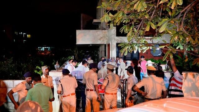 O jurnalistă din India a fost împuşcată în fața casei sale. Cine a fost Gauri Lankesh