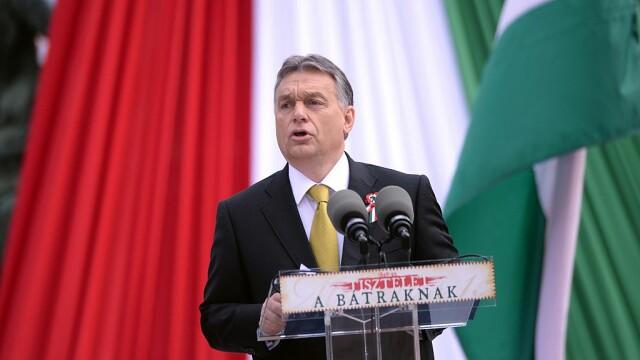 Dragnea a vorbit la telefon cu Viktor Orban. Întelegerea la care au ajuns
