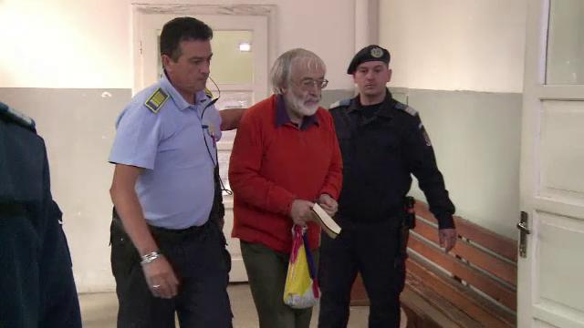 Gregorian Bivolaru ar putea fi eliberat condiționat