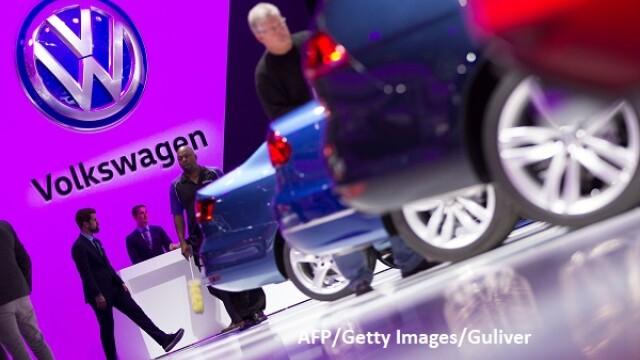 Volkswagen ocolește România. Ce țară a ales pentru investiția gigant din estul Europei