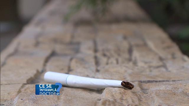 CSID fumatori