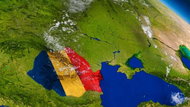 Siegfried Mureșan: Comisia Europeană a cerut oficial aderarea României și a Bulgariei la Schengen