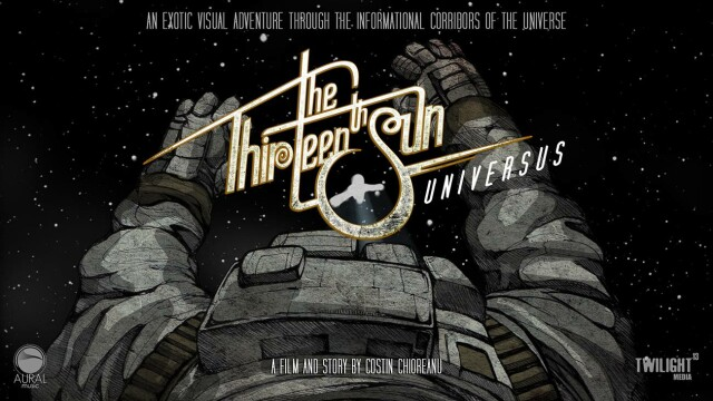 The Thirteenth Sun