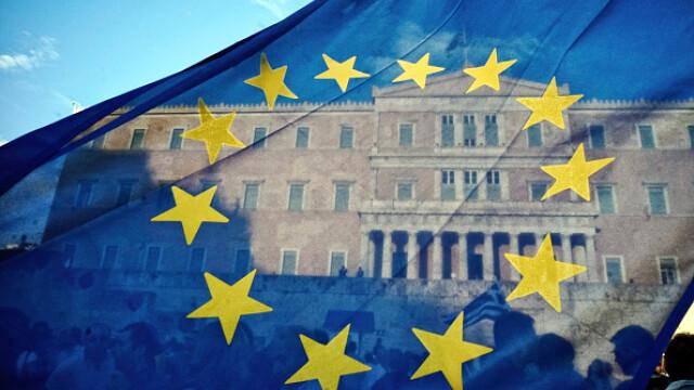 """Acord istoric în UE. Criza care era să îngroape euro se încheie """"în această noapte"""""""
