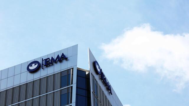 Politico: Angajații Agenției Europene a Medicamentului nu vor să fie relocați la Varșovia, București sau Sofia