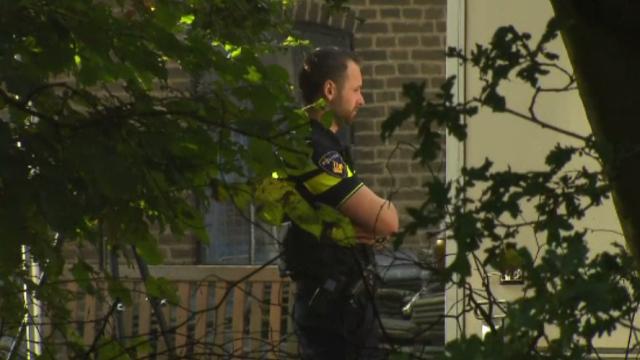 Crima care a șocat Olanda. Un minor și-a ucis ambii părinți