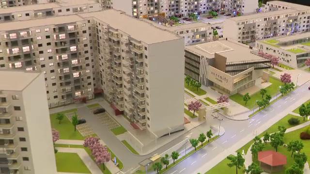 targ imobiliar, apartament bucuresti, pret garsoniera bucuresti, apartament cu 2 camere bucuresti