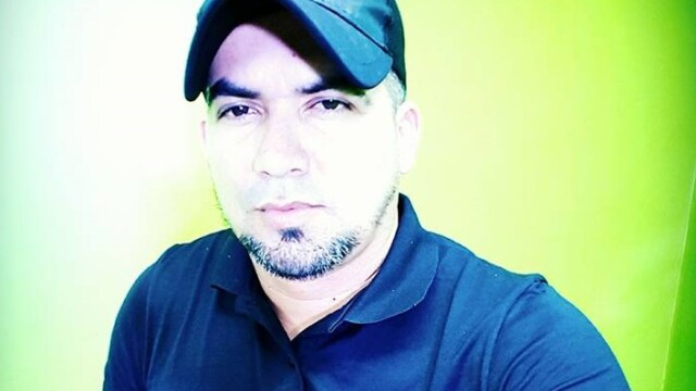 Un jurnalist a fost asasinat în Honduras. Este al 79-lea reporter ucis din 2001