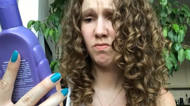 Cum arată femeia care nu și-a mai spălat părul de 3 ani. Reacția iubitului ei - Imaginea 7