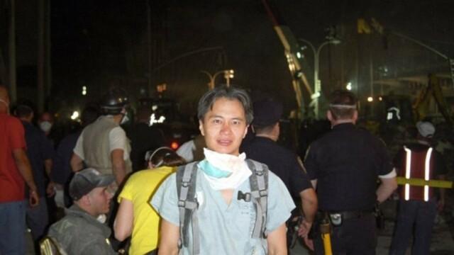 19 ani de la atacul terorist de la World Trade Center. GALERIE FOTO - Imaginea 13