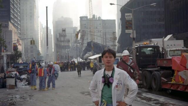 19 ani de la atacul terorist de la World Trade Center. GALERIE FOTO - Imaginea 7
