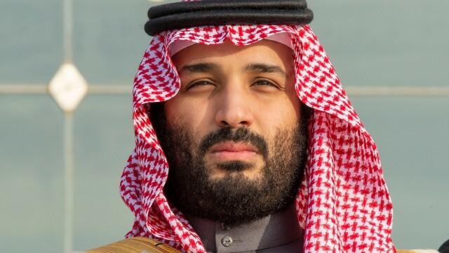 """Saudiții """"văd atacul cu drone asupra instalațiilor petroliere ca pe un 11 septembrie al lor"""""""