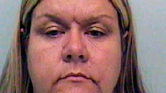 Decizie revoltătoare în cazul unei femei care a abuzat sexual 64 de copii - Imaginea 2