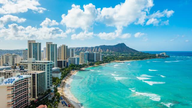Panică în Hawaii după ce s-a declanșat alarma pentru tsunami. Ce a urmat