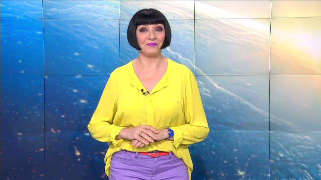 Horoscop 22 septembrie 2019, prezentat de Neti Sandu. Balanţele intră la cheltuieli