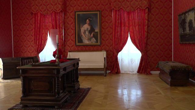 """Moștenitorul tronului Marii Britanii, mesaj pentru România: """"Felicitările mele sincere"""" - Imaginea 2"""