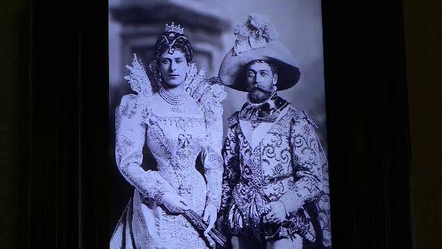 """Moștenitorul tronului Marii Britanii, mesaj pentru România: """"Felicitările mele sincere"""" - Imaginea 3"""
