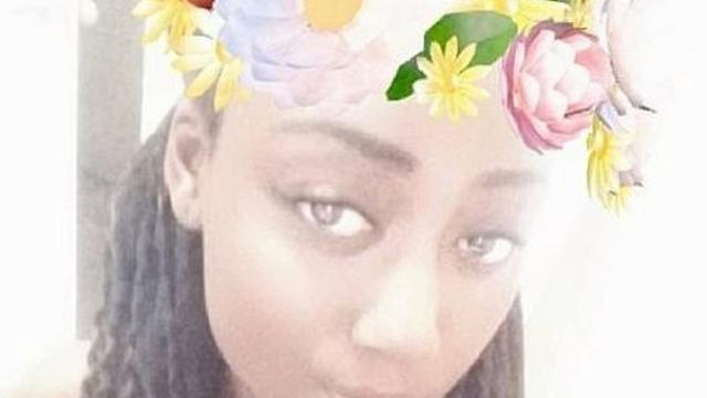 O tânără a emigrat din cauza criminalității, dar a fost înjunghiată în noua ei ţară