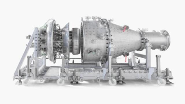 Zbor Londra-Sydney în doar 4 ore cu un motor hipersonic. Când va fi gata tehnologia - Imaginea 3
