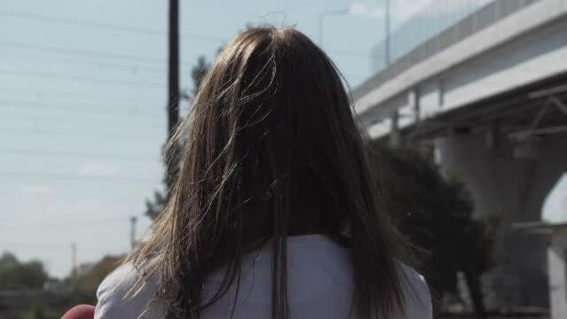 Mărturiile unei antrenoare de la CSM Ploiești despre abuzurile sexuale ale asistentului