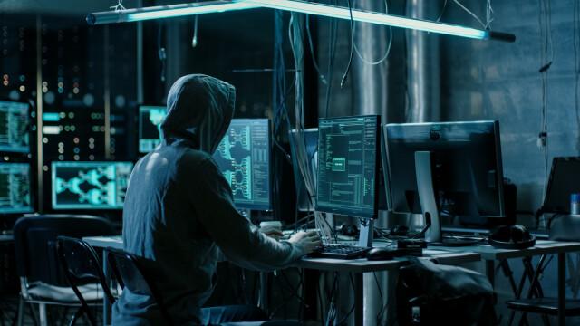 Atacurile cibernetice, mai dese, mai puternice și mai rafinate. Raportul Agenției pentru Securitate Cibernetică a UE