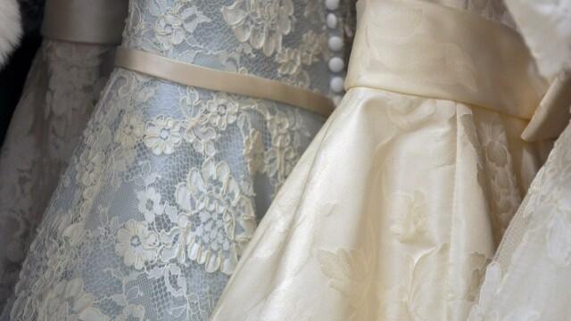 (P) Cauți inspirație pentru ținutele tale? Iată care sunt cele mai populare rochii din toate timpurile! - Imaginea 1