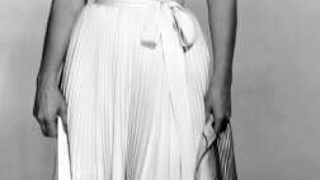 (P) Cauți inspirație pentru ținutele tale? Iată care sunt cele mai populare rochii din toate timpurile! - Imaginea 2