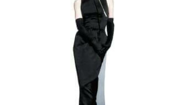 (P) Cauți inspirație pentru ținutele tale? Iată care sunt cele mai populare rochii din toate timpurile! - Imaginea 4